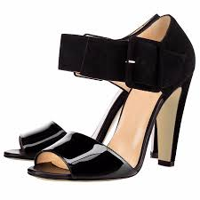 high heel shoes high heel shoes suppliers and manufacturers at