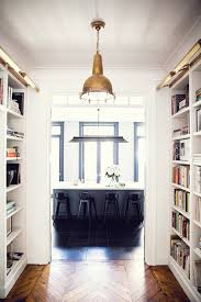 Home Design: West Village Townhouse With Home Library - Original ... 30 Classic Home Library Design Ideas Imposing Style Freshecom Interior Brucallcom Home Library Design Ideas Pictures Smart House Office Inspiring Decorating Great Inspiration Shelves With View Modern Bookshelves Cool Amazing Simple Under