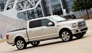 100 Truck Blue Book Values Kelley Value Dodge Best Resource