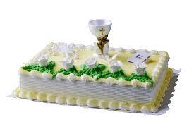 bestellen sie ihre torte zur einschulung kommunion