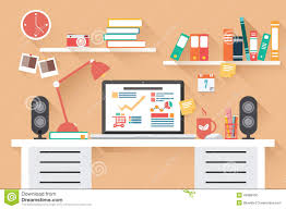 Work From Home Graphic Design - Home Design - Mannahatta.us Blacksakura Page 2 The Home Design Article My Wordpress Blog Work From Graphic Designer Interior Simple 100 Jobs 34 Best Freelancer At Elegant Playful Logo For Wonderful Decoration Ideas Beautiful At A Great Career In Designing Small Arc Online Martinkeeisme Images Awesome Can Designers Photos Decorating