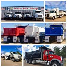Texas Truck & Equipment Sales And Salvage, Inc. - Home | Facebook Buick Cadillac And Chevrolet Dealer Clinton Mo New Used Cars Jim Bass Trucks Mazda Lincoln Ford Nissan Texas Truck Equipment Sales Salvage Inc Home Facebook Eddie Stobart Trucking Songs All Over The World Amazon Bailey Reed Motors Minotmemories July 2016 Zeller Transportation Keras In Memphis A Car Dealership Ecanter Hashtag On Twitter Visit Burns Auto Group Today For All Of Your Truck Car Suv Paper