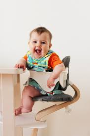 Tigerlilly Quinn: Nomi Highchair By Evomove Social Science Pictures Download Free Images On Unsplash Little Big Table By Magis Stylepark Boy Sitting In Chair And Holding Money Stock Image Trevor Lee And The Big Uhoh Red Press Small Half Round Table Onur Elci Friends Of Freunde Von Freunden Proper Positioning Latchon Skills Ask Dr Sears Nice Elderly Grandma In A Rocking Chair Fisherprice Laugh Learn Smart Stages Childrens Chelsea Daw Arm Laura Fniture Bentwood Rocker Refashion Gypsy Magpiegypsy Magpie 25 Simple Proven Ways To Destress