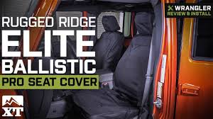 Jeep Wrangler Rugged Ridge Elite Ballistic Pro Seat Cover (2011-2018 ... Procar 801051r Mustang Seat Vinyl Rally Series Lowback Passenger Dennis Eagle Elite Ii 6 X 4 Refuse Truck Trailer Mounted Log Loader Knuckleboom Rotobec 2014 Honda Odyssey Touring First Test Motor Trend Cosco Easy 3in1 Convertible Car North Star Walmartcom 2019 New Pilot Awd Elite At Round Rock Serving Austin Daily Driver Prp Seats Coverking Genuine Leather Customfit Covers New Ram Black Synthetic 2 Front Sideless Home By Scat Custom Seating Solutions