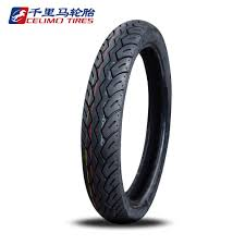 USD 47.69] Factory Straight Battalion Maxima Motorcycle Tire 90 100 ... Hot Sale Sema 18 Inch 355 Carbon Wheels With Ridea Hub Full T700 2012 Chevrolet Silverado Inch Off Road Rims Mud Tires Lifted 2011 Volkswagen Jetta With Black Youtube 225 40r18 18inch Aliba Tires Ginell Gn700 Buy 40r18aliba Fs M5 Replica Rims With Tires Childrens Bicycle Tire 12141618 Inchx1712524 Inner Tube Inch Compare Spare Tire Wheel Rim 670010518 Maserati Quattroporte Ford Ranger Wildtrak Genuine And New All Terrain Allstate Motorcycle Fresh Dirtman 4 00 Goodyear Wrangler Authority 31x1050r15 Lt Walmartcom Alphard Vellfire Etc Wheel Pcs Set Real Yahoo 18inch Gray Painted Grand Cherokee Trailhawk Item
