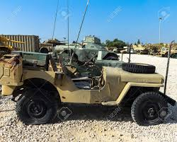 Willys MB Or U.S. Army Truck And Ford GPW Are Four-wheel Drive ... File2008 4wheeldrive Toyota Tacomajpg Wikimedia Commons Fourwheel Drive Control System Scott Industrial Systems New 2018 Ram 1500 St Truck In Artesia 7193 Tate Branch Auto Group Willys Mb Or Us Army Truck And Ford Gpw Are Fourwheel Test 2017 Chevrolet Silverado 2500 44s New Duramax Engine 1987 Gmc Short Bed Pickup Nice 4wheel Work Gilmore Car Museum Announces Upcoming Lighttruck Display Sweet Redneck Chevy Four Wheel Drive Pickup Truck For Sale In Space Case 1988 Isuzu Spacecab Pick Up Seadogprints Adamleephotos Caldwell Vale Four Wheel Drive Bangshiftcom 1948 F5