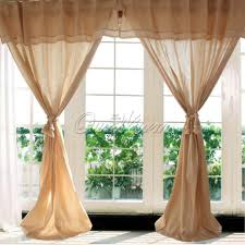 Heritage Blue Curtains Walmart by Cheap Lace Valances Living Room Drapery Curtain Material By The