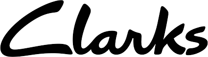KidsShoes   Kids Shoes   Clarks Sale, Clarks, Running Shoes ... Kendall Jackson Coupon Code Homeaway Renewal Promo Solano Cellars Zaful 50 Off Clarks September2019 Promos Sale Coupon Code Bqsg Sunnysportscom September 2018 Discounts Lebowski Raw Doors Footwear Offers Coupons Flat Rs 400 Off Promo Codes Sally Beauty Supply Free Shipping New Era Discount Uk Sarasota Fl By Savearound Issuu Clarkscouk Babies R Us 20 Nike Discount 2019 Clarks Originals Desert Trek Black Suede Traxfun Gtx Displays2go Tree Classics