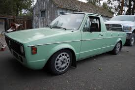 Volkswagen (VW) Rabbit Pickup Truck (1980-1983) For Sale In Oregon 1972 Chevrolet Ck Truck Cheyenne For Sale Near Redmond Oregon Obama Tried To Close A Big Pollution Loophole Trump Wants Keep 7 Used Military Vehicles You Can Buy The Drive Cottage Grove Preowned Sale 2017 Ford F550 Ford 4x4 Bucket Truck W Altec At35g Autozam Mini Trucks For In Japanese Forum Classic And Parts Come Portland Hot Rod Network All The Latest News In Sticks Rust Free Ultimate Rides Sg Wilson Selling Trailers With Services That Include Sales Medford