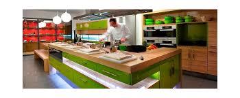 ecole ducasse cours cuisine cours de cuisine chez alain ducasse