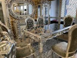 barock möbel esszimmer möbel gebraucht kaufen ebay