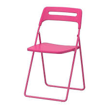 Pink Desk Chair Ikea by Arfjall Child39s Desk Chair Ikea High Quality Density Foam Will