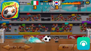 Head Soccer - Gameplay Trailer (iOS, Android) - YouTube An App For Solo Soccer Players The New York Times Backyard 3d Android Gameplay Hd Youtube Lixada Goal Portable Net Sturdy Frame Fiberglass Amazoncom Franklin Sports Kongair Set Justin Bieber Neymar Plays Soccer With Pop Star Sicom Outdoor Fniture Design And Ideas Part 37 Step2 Kiback And Pitch Back Toys Games Kids Playing A Giant Ball In Backyard Screenshots Hooked Gamers Search Results Series Aokur 6x4ft Indoor Football Post Playthrough 36 Pep In Your Step