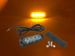 CIRION 112W 112 LED Car Truck Beacons Warning Police Firemn ... 10 Types 6 88led Light Bar Car Emergency Beacon Warn Tow Truck Fire Exterior Mount And Vehicle Pimeter Warning Hg2 Lighting Ford F250 Full Package At Misso 10w Flashing Triangle Roadside Hazard Lights Led New Led Roof 40 Solid Amber Plow 22 Strobe Proliner Rescue Sales Service Manhassetlakeville Ford F150 Front Emergency Lights Youtube Seachelle Marine With Driving At Night Stock Photo 69 Bars Deck Dash Grille