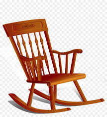 Rocking Chairs Clipart & Free Rocking Chairs Clipart.png ...