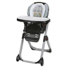 Graco DuoDiner LX High Chair - Teigen - Walmart.com Httpquetzalbandcomshop 200719t02185400 Picture Of Recalled High Chair And Label Graco Baby Home Decor Archives The Alwayz Fashionably Late Graco Blossom 4in1 Highchair Rndabout The Best Travel Cribs For Infants Toddlers Sale Duetconnect Lx Swing Armitronnow71 Childrens Product Safety Amazing Deal On Simply Stacks Sterling Brown Epoxy Enamel Souffle High Chair Pierce Httpswwwdeltachildrencom Daily Httpswwwdeltachildren 6 Best Minimalist Bassinets Chic Stylish Mas Bright Starts Comfort Harmony Portable Cozy Kingdom 20 In Norwich Norfolk Gumtree