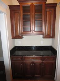 Fabuwood Cabinets Long Island by Kitchen Remodeling Projects