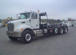 Daily, Weekly, Monthly Rentals Of Vacuum Trucks, Sewer Cleaners | ERS Home Hydroexcavation Hydrovac Transwest Rentals Owen Equipment Custom Built Vacuum Trucks Supsucker High Dump Truck Super Products Reliable Oil Field Brazeau County Ab Flowmark Pump Portable Restroom Provac Rental Legacy Industrial Environmental Services Tomlinson Group Main Line Pipe Cleaning Applications
