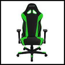 oh rw106 ne racing series gaming chairs dxracer official