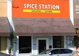 Shane Pumpkin Patch Culver City by Best Nose Candy Spice Station Shopping And Services Best Of