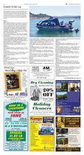 Ledger Dispatch Friday, July 28, 2017 Pages 1 - 40 - Text ... Calamo Boucc 2018 Vital Tea Leaf Coupon Code Panasonic Home Cinema Deals Uk Superfood Reds With Greens Juice Powder By Feel Great 365 Doctor Formulated100 Nongmo Whole Food Multivitamin Fruits Vegetables Tcv_170131_broad_layout 1 Lakewood Sentinel 0829 Colorado Community Media Issuu Westjet Magazine Bningskonference Camphuset I Silkeborg Basil Docs Coupons Coupon Club Med Jamba Juice May Onstagefestival Kit Italia Adam Herksporteu