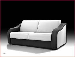 canap pas cher design canape petit canapé d angle ikea hi res wallpaper photos