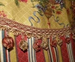 Kitchen Curtains Valances Waverly by 16 Best Fabric Images On Pinterest Waverly Fabric Curtains And