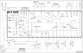 schema electrique lave linge brandt notice lave linge faure 100 images notice et pièces faure