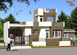 100+ [ Indian Home Design 2011 Modern Front Elevation Ramesh ... Contemporary Home Design Ideas Modern Bungalow House Indian Interior Floor Plans Designbup Dma 44 Designs In India Youtube Download Home Tercine Interesting Style Photo Gallery Photos Best Front Elevation And Classy Wet Bar Interior Plan Houses Modern 1460 Sq Feet House Design Awesome Exterior Pictures Beautiful Indian Exterior Charming 4 Bhk North