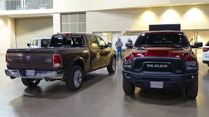 Don't Miss The 2017 Bismarck Chamber Holiday Mixer, Presented By ... Meet The New 2018 F150 In Bismarck Performance And Handling Kenworth T680 Bismarck Nd Truck Details Wallwork Center Dakota Towing North Auto Companies Tow Community Fire Protection District Pumper Ford C Series Truck 1104124591 Flickr Used Trucks For Sale In On Buyllsearch Vs Chevy Silverado Eide Lincoln Krolls Diner Food Roaming Hunger Vtg Trucker Hat Mercury Car Dealership 2013 Freightliner Scadia Apparatus Brfd Elegant Twenty Images Of New Cars And Wallpaper