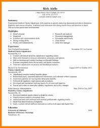 11+ Experienced Attorney Resume Samples   Letter Signature Resume Samples Attorney New Sample Experienced Lawyer Best Of Real Estate Attorney Atclgrain Insurance Defense Velvet Jobs Top Five Trends In Planning Information Good Elegant Stock Keywords To Use Paregal Working Girl Simple Resume Template Legal Assistant Example Livecareer Examples Awesome 13 Amazing Law 650846