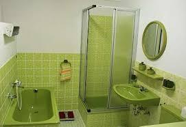 grünes badezimmer c spinagel de grünes badezimmer