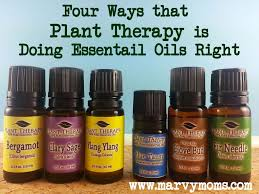 Four Ways That Plant Therapy Is Doing Essential Oils Right ... My Version Of The Wellknown Purification Essential Oil Blend 223 Ammo Prices Coupons For Mountain Rose Herbs Amazoncom Mountain Rose Herbs Aloe Vera Gel 8 Oz Beauty Four Ways That Plant Therapy Is Doing Oils Right Offers Grants To Projects In Sustainable Selfcare Archives Wu Haus Freshpicked February 2019 Sales Deals Eugene Oregon Facebook Back School Special From The Herbal Academy Pixies Pocket Deals Coupon Code Inkcartridges Com Events With