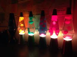 Spencers Lightsaber Lava Lamp by 98 Best Lava Lamps Images On Pinterest Lava Lamps