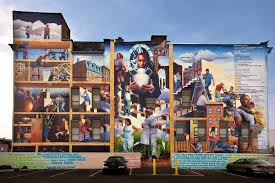 mural arts program of philadelphia mural tours pa top tips