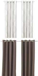 curtain for sliding glass door decorate the house with beautiful