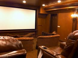 Home Theater & TV Installation   Futurehometech Home Theater Tv Installation Futurehometech Room Designs Custom Rooms Media And Cinema Design Group Small Ideas Theaters Terracom Theatre Pictures Tips Options Hgtv Awesome Decorating Beautiful Tool Photos 20 That Will Blow You Away Luxury Ceilings Basics Diy Unique