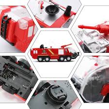 Toys For Boys Fire Truck Kids Toddler Car Lights 3 4 5 6 7 8 9 ... Fire Truck Kids Outdoor Playhouse Loveoutdoor Toys William Watermore The Teaser Real City Heroes Rch 2 Seater Engine Ride On Shoots Water Wsiren Light 9 Fantastic Toy Trucks For Junior Firefighters And Flaming Fun Amazoncom Battery Operated Firetruck Games Alluring With Hose Feature Rc 24g Radio Control Cstruction Cement Mixer Educational Boys Spray Gun Toddler Bed Nolan Hot Who Dream Of Becoming Imagine 2018 Robocar Poli Deformation Car 4 Styles Police