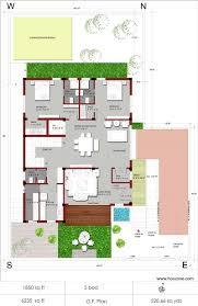 100 Duplex House Design Floor Plans Indian Map