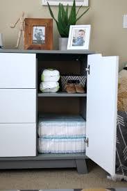 Babyletto Modo Dresser White by Bedroom Babyletto Modo Crib Amazon Babyletto