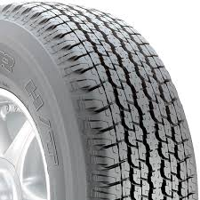 Bridgestone Dueler H/T 840 Tires | Truck Passenger All-Season Tires ... Best All Terrain Tires Review 2018 Youtube Tire Recalls Free Shipping Summer Tire Fm0050145r12 6pr 14580r12 Lt Bridgestone T30 34 5609 Off Revzilla Light Truck Passenger Tyres With Graham Cahill From Launches Winter For Heavyduty Pickup Trucks And Suvs The Snow You Can Buy Gear Patrol Bridgestone Dueler Hl 400 Rft Vs Michelintop Two Brands Compared Bf Goodrich Allterrain Salhetinyfactory Thetinyfactory