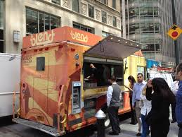 Blend Continues The Taco Truck Trend With Latin Flavors | Midtown ... Xhamster Sent A Taco Truck To Trump Tower In Nyc Album On Imgur Los Viajeros Food Kimchi Driving Me Hungry New York City Family Diy Halloween Costume Idea For Babies And Crowds Line The Streets Famous Coyo Cuisine Cooked Tasting The At High Line Street Cupcake Stop Ny Cupcakestop Talk Boca Phoenix Trucks Roaming Hunger Archives Mobile Cuisine Pop Up Coverage Cart Wraps Wrapping Nj Max Vehicle Kirsten Inwood Ryan Flickr
