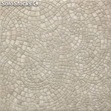 Pavimento antideslizante de exterior sidney sand 1ª 45x45
