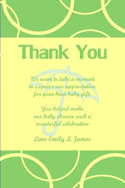 Baby Shower Cards Samples by Best 25 Baby Shower Card Sayings Ideas On Pinterest Baby