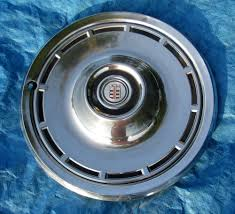 Dodge Charger Hub Cap Hubcap Wheel Cover Also Fits Dodge Aspen 1976 ... Amazoncom Oxgord Hubcaps For Select Trucks Cargo Vans Pack Of 4 Hub Cap Dennis Carpenter Ford Restoration Parts Locking Hubs Wikipedia 1991 1992 1993 Dodge Caravan Hubcap Wheel Cover 14 481 Chevy Truck Rally Center Caps New 1pc Chrome Gm 16 For Ford Truck Econoline Van Centsilver Trim Wiring Diagrams Expedition F150 F250 Pickup Navigator Pc Set Custom Accsories 81703 Sahara 2x Caps 225 Inch Wheel Trim Made Stainless Charger Also Fits Aspen 1976 Bronco Rear With Red Emblem 15 Tooling 661977