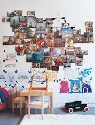 Hipster Bedroom Wall Art