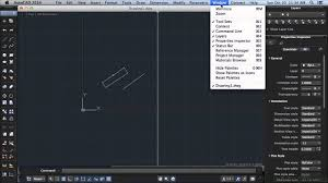 AutoCAD 2014 For Mac Tutorial   Toolbars And The Menubar - YouTube Notitlebar Restoring Autocad Menus And Toolbars Youtube Windows Atom Menu Is Missing How Do I Reenable Stack Overflow To Get Back Language Bar From The Taskbar Of Windows Missing Helpenvironmentplot Panes Rstudio Support 10 The Biggest Problems Gripes Features So Ubuntu Unity Bars Cropped Off Even With Underscan Enabled My Toolbar On Yahoo Mail Disappeared How Store It Replace Those White Title In This Colors Gnome Tweak Tool Now Lets You Move Application Menu Out Use Multiple Displays Your Mac Apple