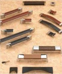 Richelieu Cabinet Door Pulls by Page 5 Collection De Styles Knobs Handles Drawer Pulls