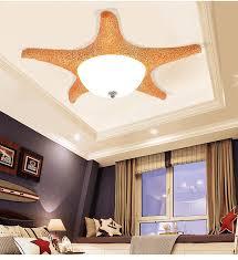 kinder le kinder junge mädchen schlafzimmer studie wohnzimmer decke len schöne beleuchtung home deco laras de techo