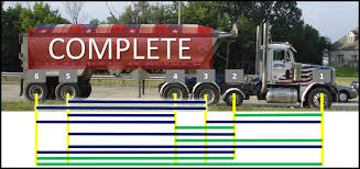 A Bridge Over Troubled Pavement - ITEA Pin By Gary Harras On Tandems And End Dumps Pinterest Dump 1956 Custom Tonka Tandem Axle Truck Lowboy Trailer 18342291 1969 Gmc 6500 Tandem Grain Item A3806 Sold A De Em Bdf Tandem Truck Pack V220 Euro Truck Simulator 2 Mods Tandems In Traffic V21 Ets2 Mods Simulator Vehicle Pictograms 3 Stock Vector 613124591 Shutterstock Sliding 1963 W5000 W5500 Bw5500 Lw5500 Axle Trucks Tractors European 1 Eastern Plant Hire Ekeri Trailers Addon By Kast V11 131x Trailer Mod